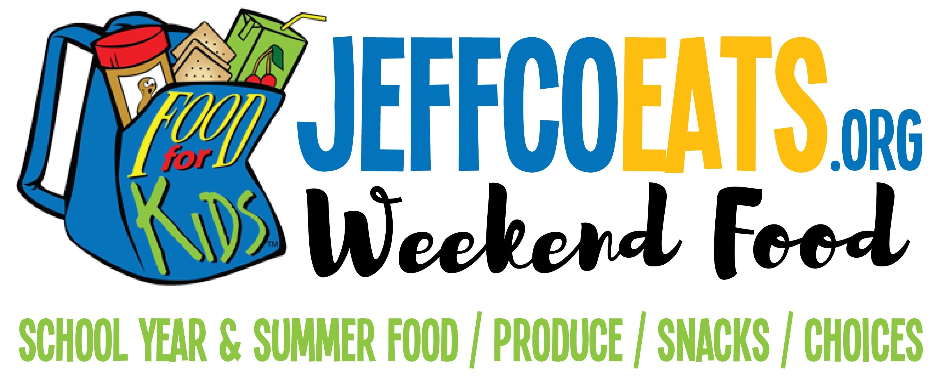 Jeffco Eats