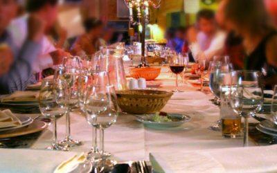 dinner-fundraiser-m9ftqsf2ko4u40s905szctjjndy5e0qt6cnwfxqeoo